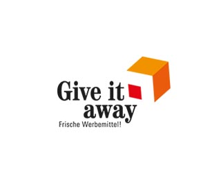 Give it away GmbH